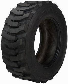 American Farmer Buster Trax-Bar Skid Steer Tires