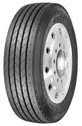 S637T Tires